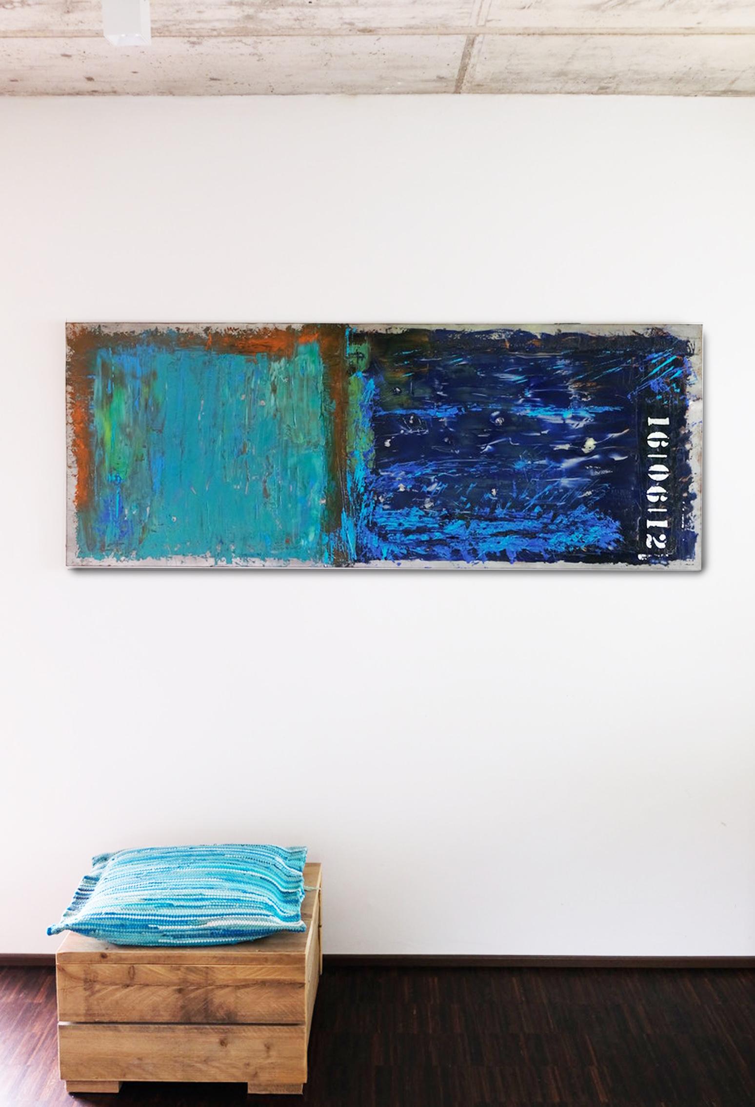 TiKa-ART – Metall Unikate