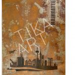TiKa_ART_Mainhattan_WEB