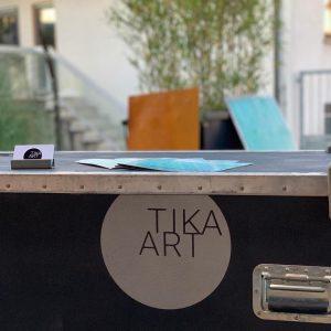 TiKa-Thek