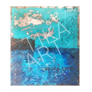 Deep Blue Ibiza