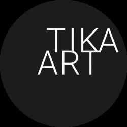 TiKa-ART