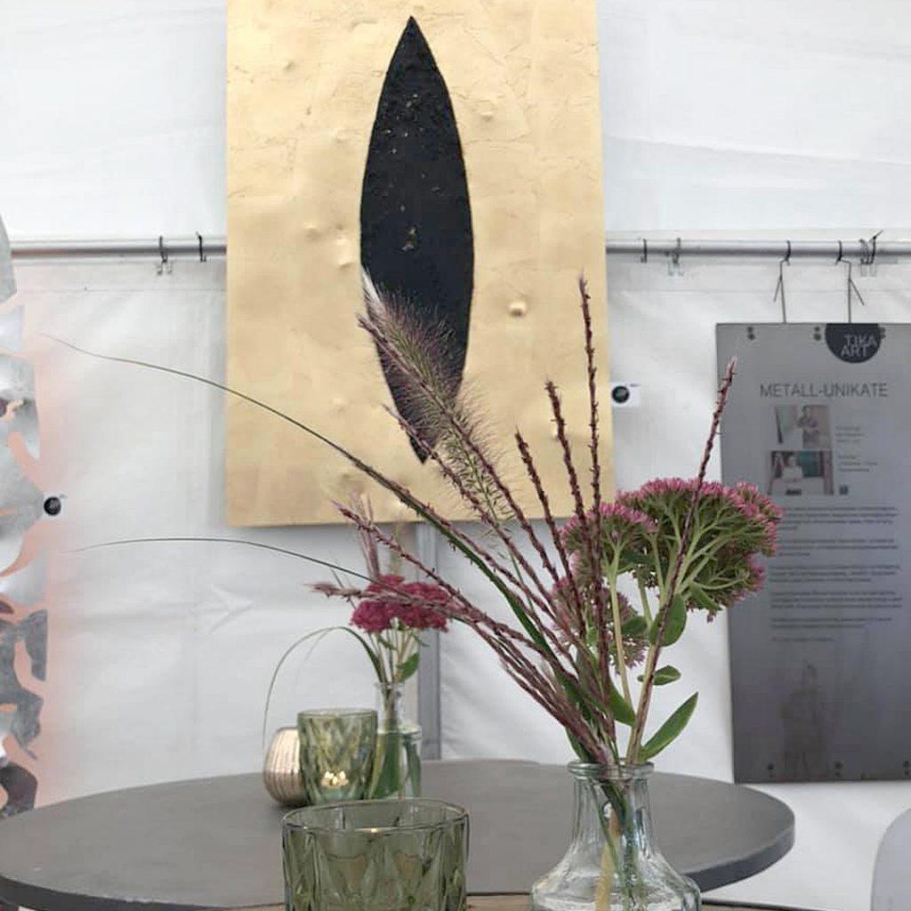TiKa_ART_Gold_Saurons_Auge_Mystery_Fashion_Event