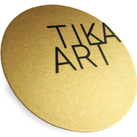 TiKa_ART_Metall_Unikate_Goldlogo